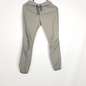 Ivivva Grey Sweat Pants Size 12
